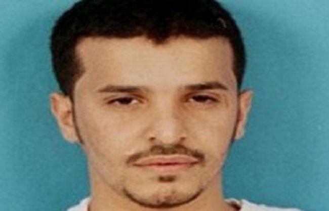 العالم يتنفس الصعداء بمقتله في اليمن , الاعلان عن مقتل الرجل الأخطر في العالم فمن هو وماهي سيرة الذاتية تفاصيل صورة