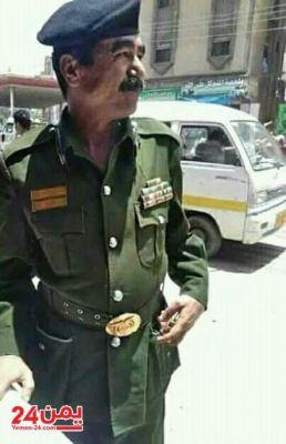 شاهد النسخة اليمنية من الرئيس العراقي الراحل صدام حسين يتجول بشوارع تعز ويشعل مواقع التواصل