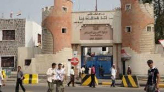 أمن عدن القبض على متهم بقضية قتل مواطن وسرقة سيارته