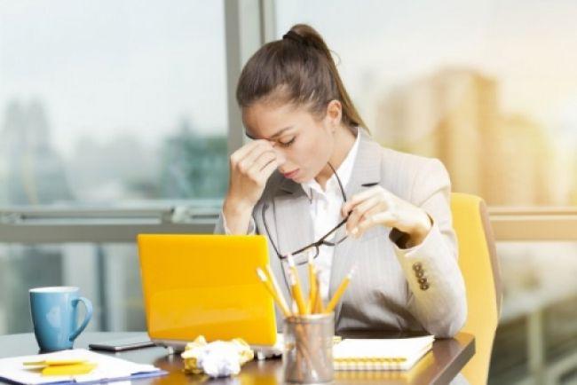 اهم النصائح للحفاظ على التركيز والطاقة خلال الصيام