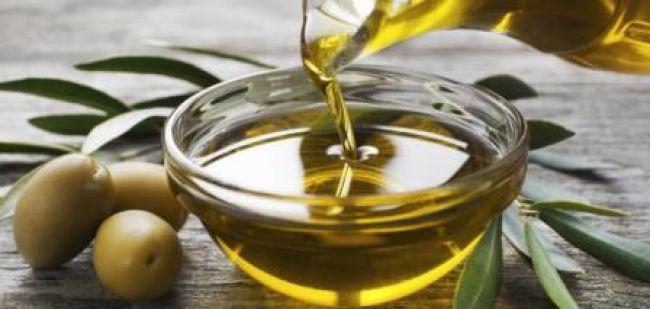 فوائد مدهشة لزيت الزيتون وغير المتوقعة