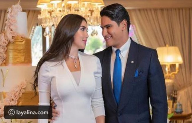 أنباء عدن إخباري مستقل ياسمين صبري تعلن رغبتها في تبني شاب سعودي وهذا رد فعل أحمد أبو هشيمة